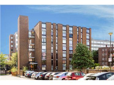 Photo of 24 Rowan House, Mespil Estate, Sussex Rd, Ballsbridge, Dublin 4