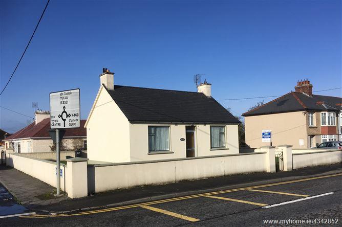 "Main image for ""Sunrise Lodge"" Ard-Na-Greine, Ennis, Clare"