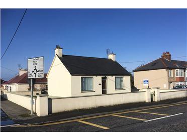 "Photo of ""Sunrise Lodge"" Ard-Na-Greine, Ennis, Clare"