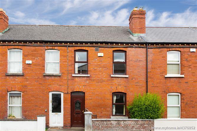Main image for 199 Botanic Ave, Dublin 9, Dublin