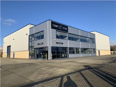 Main image of Unit 1, Duleek Business Park , Duleek, Meath