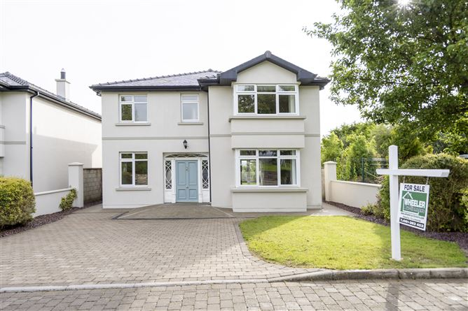 Main image for 11 Cois Teampaill, Newcastle West, Limerick