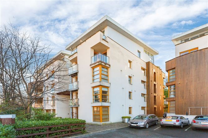 Main image for 45 Dundrum Gate, Dundrum, Dublin 14
