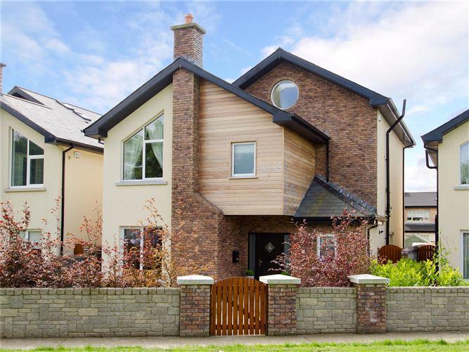 Main image for 5 Warren Manor,Malahide,Co Dublin,K36 X668