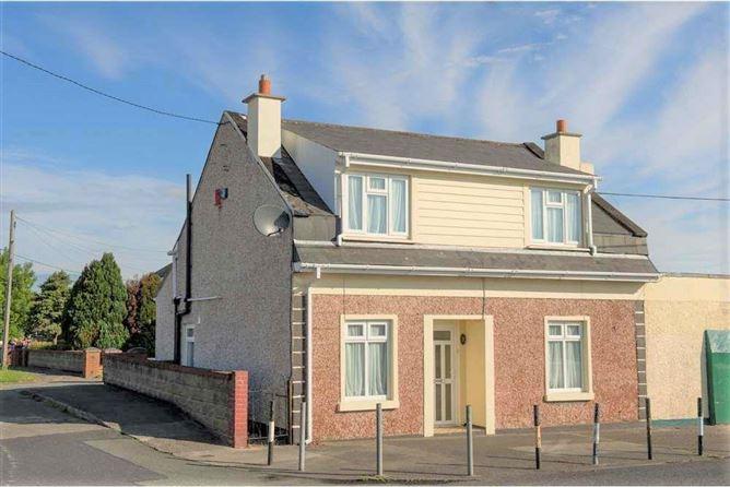 Main image for 3 Limekiln Lane, Perrystown, Dublin 12