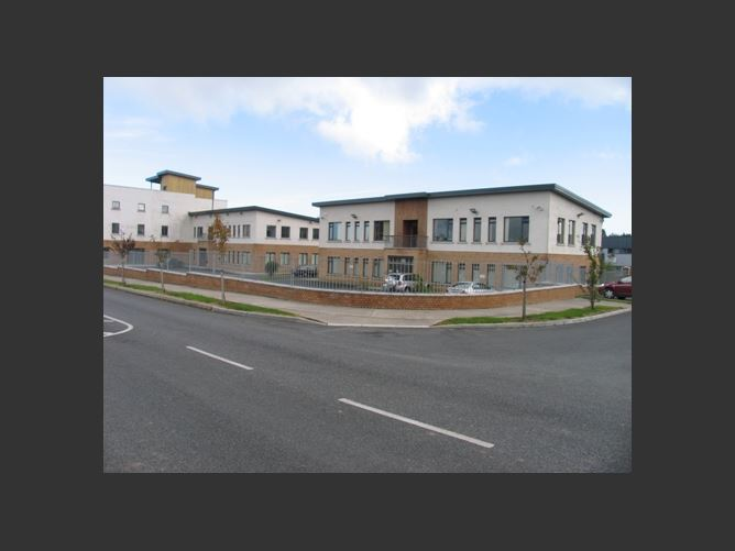 Main image for Office B, Block One, Newtownmountkennedy Business and Enterprise Centre, Newtownmountkennedy, Newtownmountkennedy, Wicklow