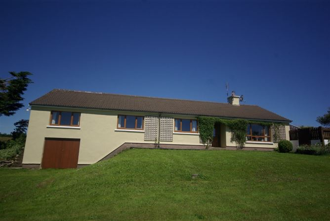 Main image for Fastnet View, Cooranuller, Ballydehob,   West Cork