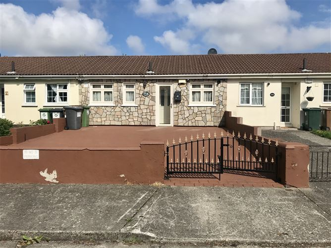 Main image for 250 Old Blessington Road, Tallaght,   Dublin 24