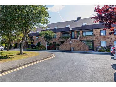 Main image for 6 Offington Manor, Sutton, Dublin 13