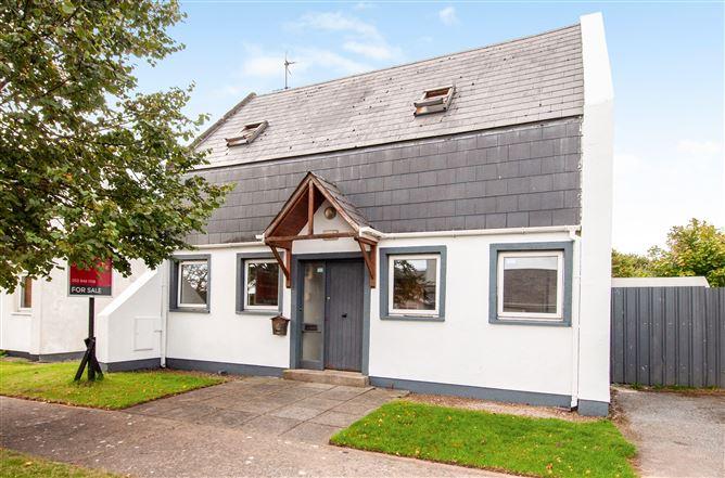 Main image for 58 Glenbeg Point, Ardamine, Wexford
