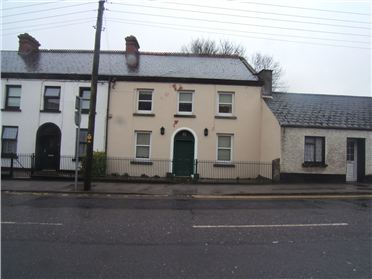 Photo of No. 6, Fairview Terrace, Mullingar, Co. Westmeath