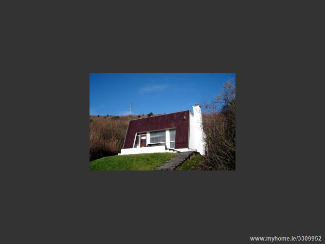 Main image for Rock Cottage,Malin, Donegal