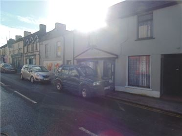 Main image of Main Street, Croom, Limerick