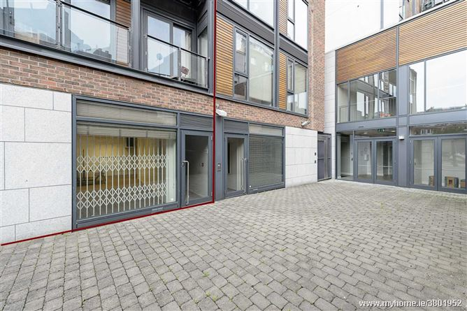Photo of 165 Ivy Exchange, Parnell Street, Dublin 1