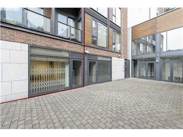 Main image of 165 Ivy Exchange, Parnell Street, Dublin 1