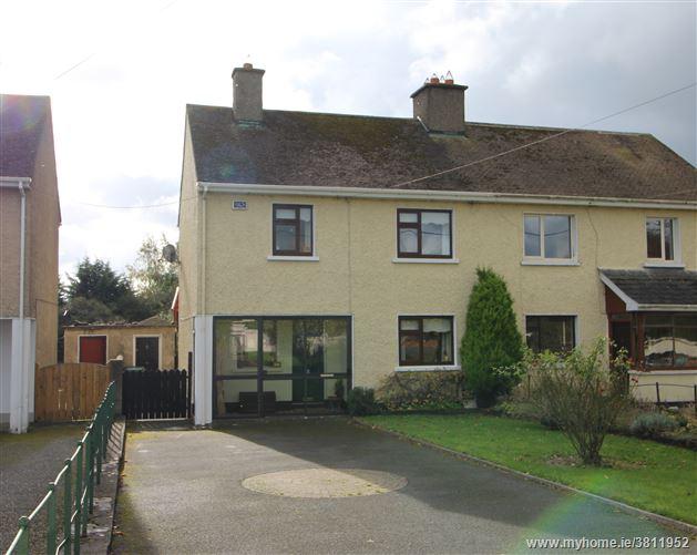 1388 Logstown, Kilcullen, Kildare