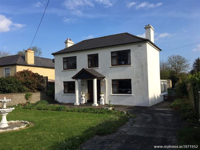 White House, Kilbarry Road, Dunmanway,   West Cork
