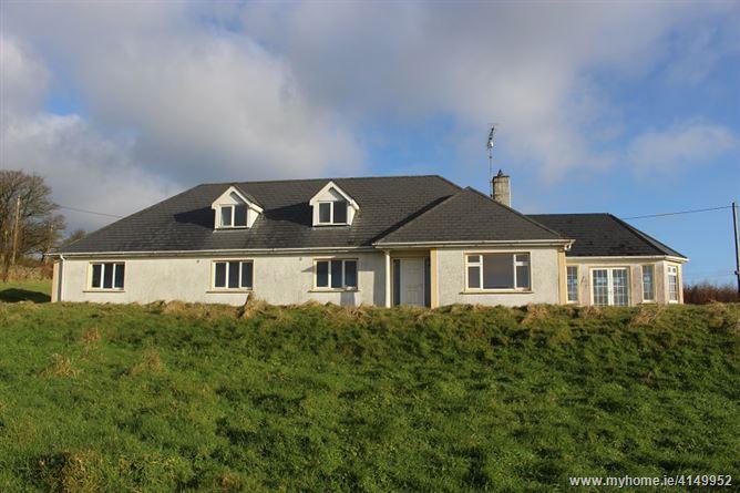Carrigagh, Moynalty, Kells, Co. Meath