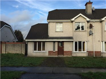 Photo of 19 The Conifers, Briarfield, Castletroy, Limerick