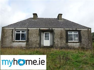 Photo of Pollanalty East (c.5 acres), Cloonfad, Co. Roscommon