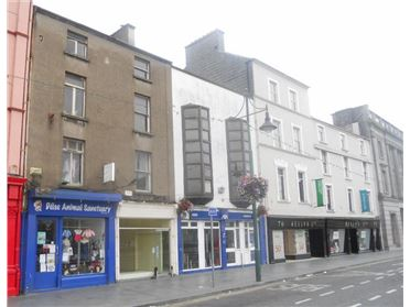 Main image of 79, The Quay, Waterford City, Waterford