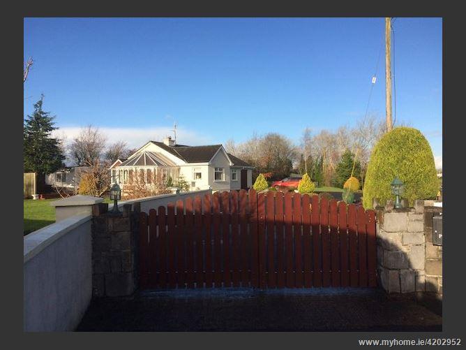 Ballindine, Claremorris, Mayo