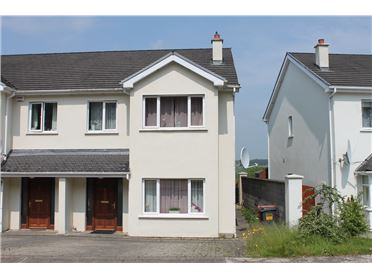 Photo of 15 The Orchard, Chapel Hill, Macroom, Cork
