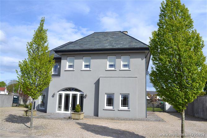 No. 1 Friarslease, Castlecomer Road, Kilkenny, Kilkenny