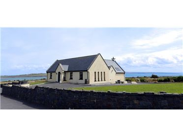 Photo of Rinevella Bay, Carrigaholt, Co. Clare V15 X993