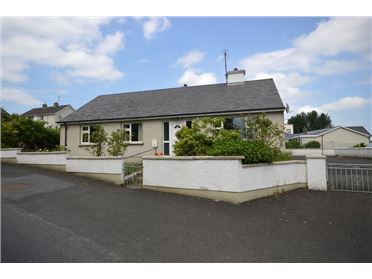 Photo of Rosemount Lane, Letterkenny, Co Donegal, F92 R6ER