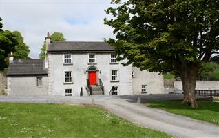 Crohane House, Killenaule, Tipperary