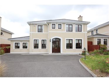 Photo of 2 Wren Road, Kevinsfort, Strandhill Road, Sligo City, Sligo