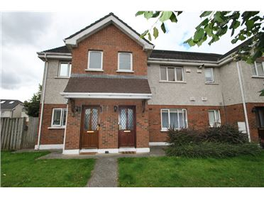 Photo of 12 Charlestown Park, Finglas, Dublin 11