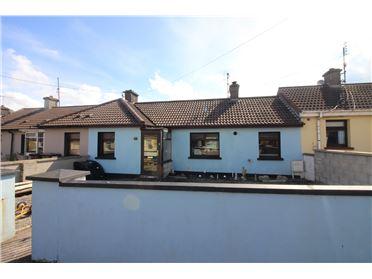 Photo of 7 Belmont Place, Cobh, Cork