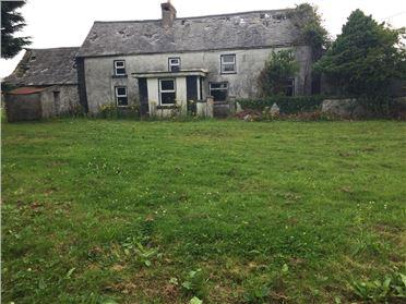 Property image of Monachee, Ramsgrange, Wexford