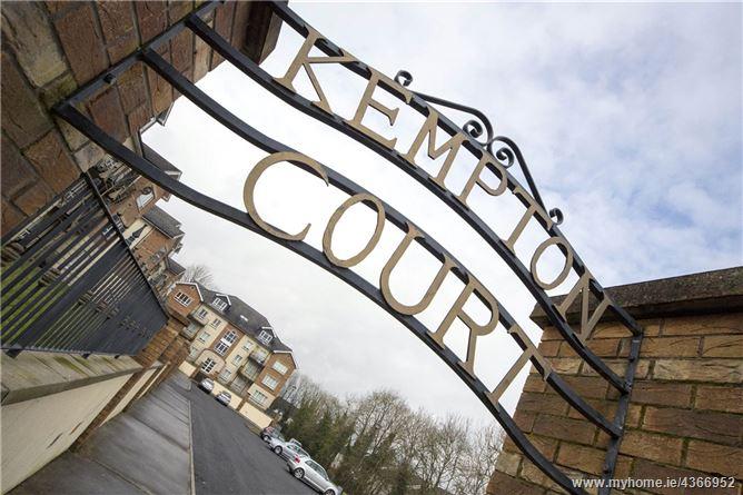 Main image for 16 Kempton Court, Cavan, H12 Y938