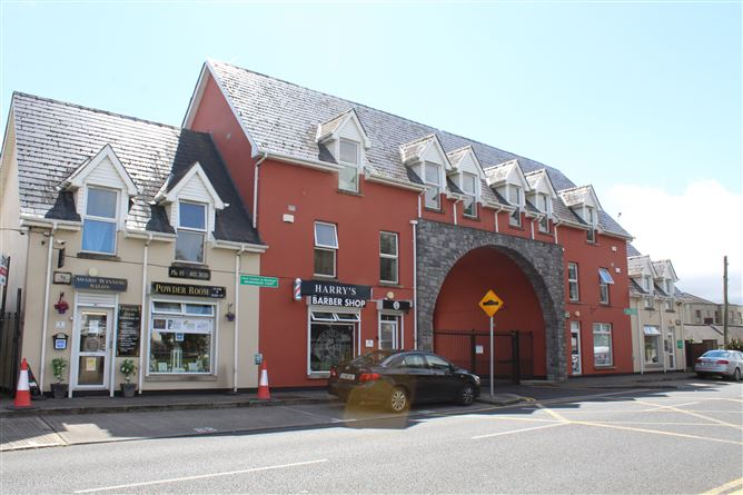 Main image for Apt 9 Brownsbarn Court, Old Naas Road, Kingswood,   Dublin 24