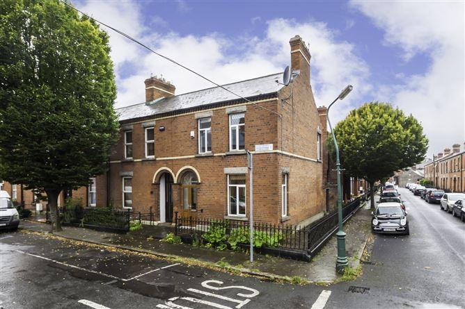 Main image for 19 May Street, Drumcondra,   Dublin 9