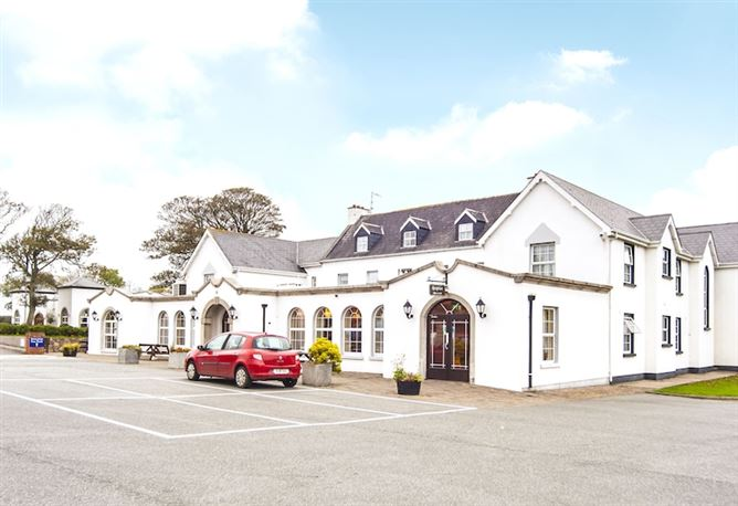Main image for Danby Hotel, Rosslare Road, Common, Killinick, Co. Wexford , Rosslare, Wexford