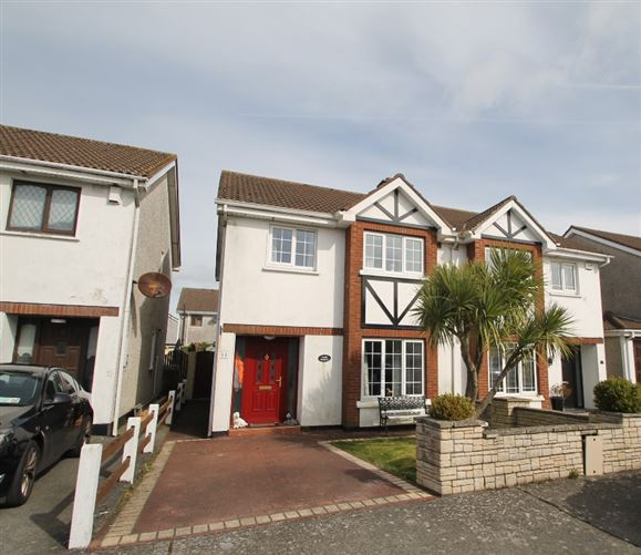 Main image for 11 The Willows, Keanes Road, Waterford City, Waterford