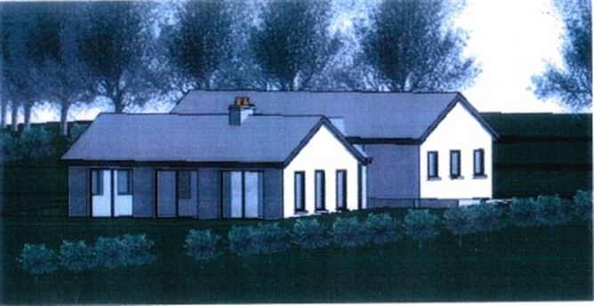 Main image for Killybegs, Ballylarkin, Inch, Gorey, Wexford