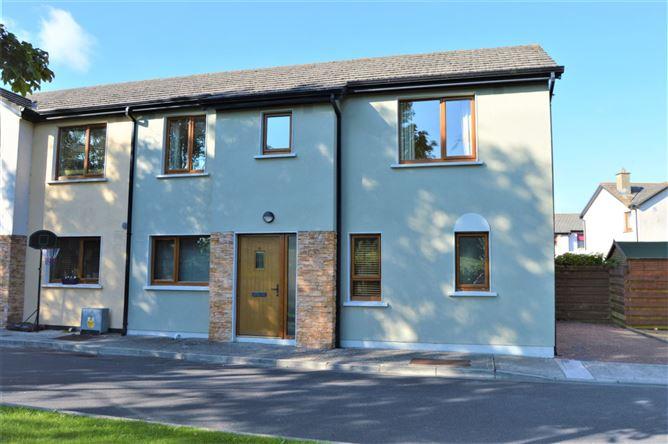 Main image for 72 Bridgemeadow, Enniscorthy, Wexford