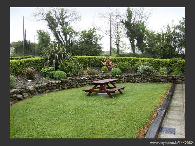Main image for An Grianan Pet,An Grianan, Reenascreena , Rosscarbery, County Cork, P85HE43, Ireland