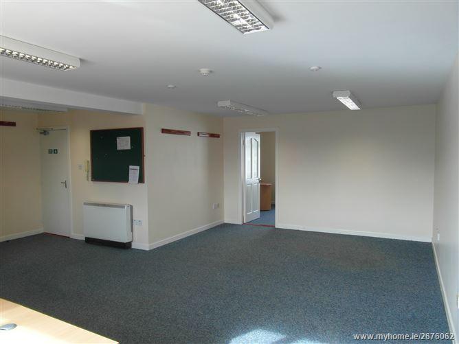 Office Suite, Metges Lane,Navan, Co. Meath.