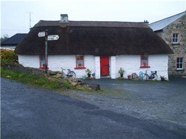 Main image of Farmullagh, Moyne, Co. Longford