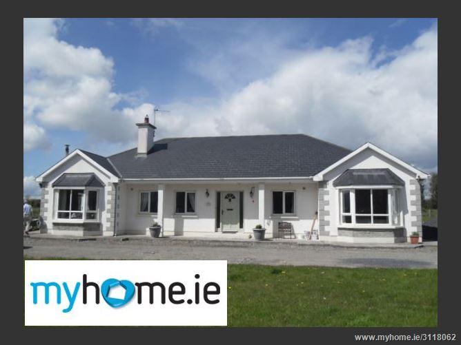 Hymenstown, New Inn, Cashel, Co. Tipperary