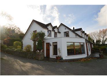 """Photo of """"White Oaks"""", Ballybraher, Ballycotton, Cork"""