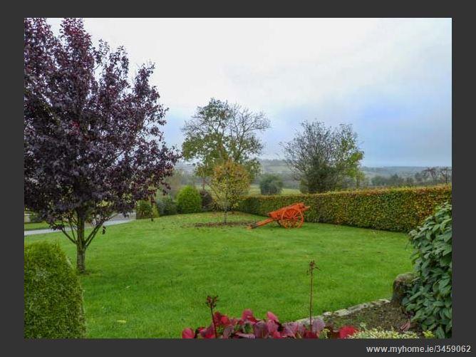 Main image for Rose Cottage,Rose Cottage, Ballinamuck, County Longford, Ireland