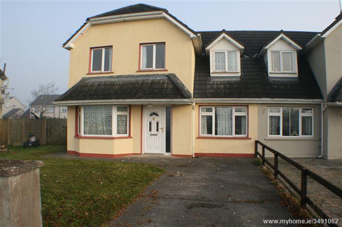 Photo of 14 Carraig Aoibhinn, Edenderry, Offaly