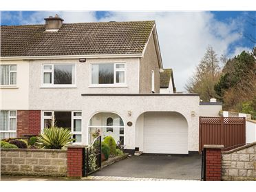 Photo of 47 Rivervalley View, Swords, County Dublin